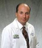 Dr. Jeff A Benjamin, DO
