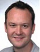 Dr. Jeff Charles Rastatter, MD