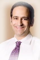 Dr. Jeff A Traub, MD
