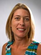 Dr. Jennifer J. Heinemann, MD