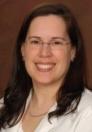 Dr. Jennifer A Oles, MD