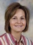 Dr. Jennifer S. Oliver, MD