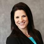 Dr. Jennifer G Phillips, DPM