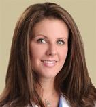 Dr. Jennifer S Price, DPM