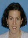 Dr. Jennifer M Roche, MD