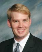 Dr. Jeremy Patrick Holter, MD