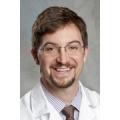 Dr Jeremy Smith MD