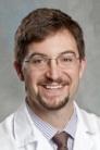 Dr. Jeremy Taylor Smith, MD