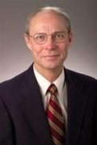 Dr. Jerome I Thompson, MD