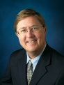 Dr. Jerry Alan Bridgham, MD