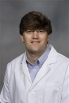 Dr. Jerry M Sheppard, MD