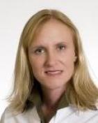 Dr. Jessica Berliner, MD