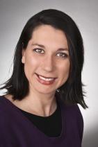 Jessica Lauren Magro, AUD