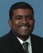 Dr. Jimmy Edmond, MD