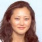 Dr. Jiwon Lee, MD