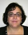 Dr. Joanne Caruso, OD