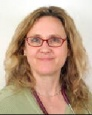 Dr. Joann Carson, MD