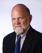 Dr. Joel Lightner, MD