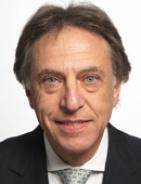 Dr. Joel Shugar, MD