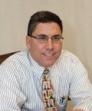 Joel Siev, MD