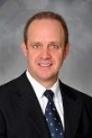 Dr. Joe A Cates, MD