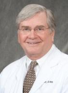 Dr. Joe R. Ross, MD