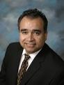 Dr. John M Arcia, MD