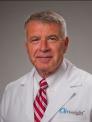 Dr. John J Baird, MD