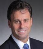 John Alex Bendo, MD