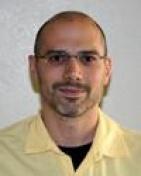 Dr. John A. Borgoy, MD