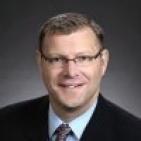 Dr. John A Carstensen, MD