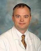 Dr. John J Chovanes, DO