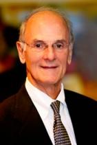 Dr. John R Cochran, MD