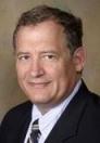 Dr. John Broner Cohen, MD