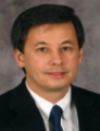Dr. John D'Andrea, MD