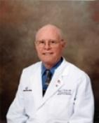 Dr. John V Dacus, MD