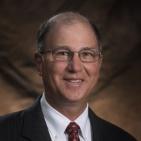 Dr. John J Dibiase, MD