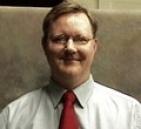Dr. John T Duddy, MD