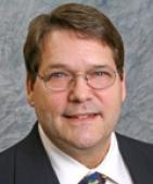 Dr. John Charles Gilbert, DO