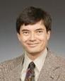 Dr. John C Graham, MD