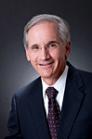 Dr. John Arthur Gschwend, MD