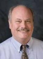 Dr. John Hadley, MD