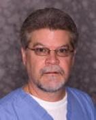 Dr. John R Hanson, MD
