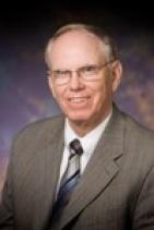 Dr. John S. Helfrich, MD