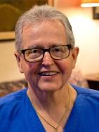 Dr. John Mciver Hodges, MD
