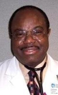 Neurologist In Pawleys Island Sc