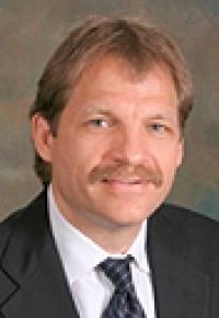 Colorado Health Insurance >> Dr. John L Jay, MD - Dallas, TX - Thoracic Surgeon ...