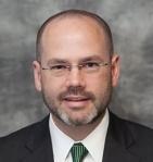 Dr. John Cureton Keel, MD