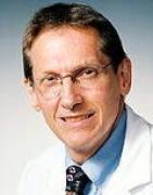 Dr. John J Kraus, MD