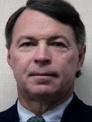Dr. John Edwin Lacouture, MD